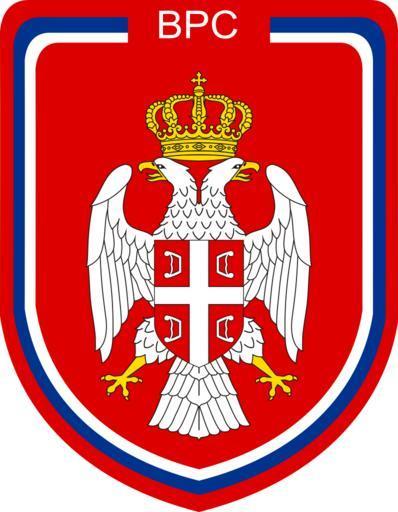Wojska Republiki Serbskiej Bośni i Hercegowiny